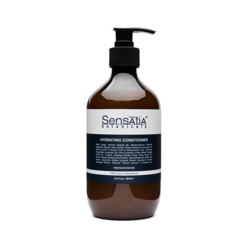 Foto Produk Sensatia Botanicals Hydrating Conditioner - 500 ml dari Sensatia Botanicals