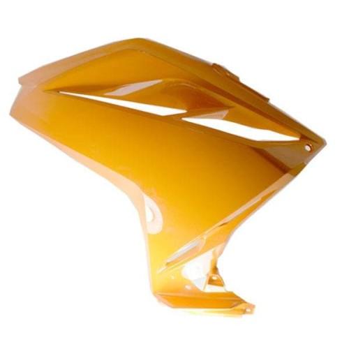 Foto Produk Cowl L Middle Orange – CBR 250RR (64430K64N00NOR) dari Honda Cengkareng