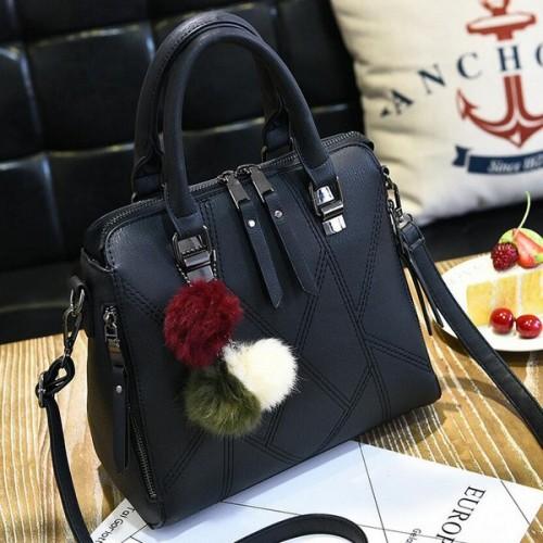 Foto Produk Tas Batam wanita import murah branded grosir 33 dari Perempuan Hits