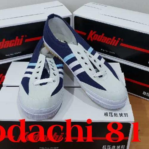 Foto Produk Sepatu capung kodachi 8112 dari SunZ Bicycle88