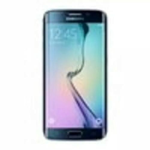 Foto Produk Samsung galaxy s6 edge 128Gb Garansi resmi Sein dari Sol acc
