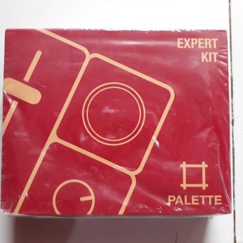 Foto Produk Palette Gear Expert Kit dari Badai Listrik FotoVideo