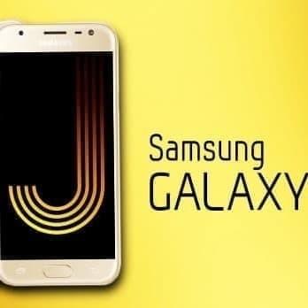 Foto Produk Samsung Galaxy J4 2018 Ram 2gb Rom 32gb GARANSI RESMI dari Mercy Accesoris