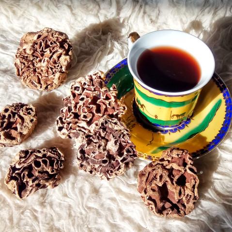 Foto Produk Sarang Semut ASLI Papua dari QueencyShopp