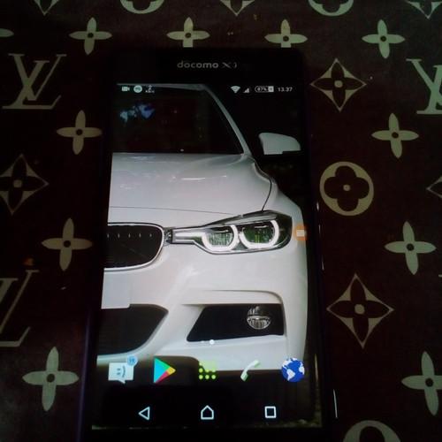 Foto Produk Sony xperia z2 internal 32 dari Rava-phoneshop
