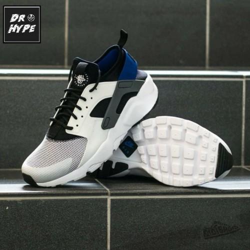 Jual Nike air huarache ultra