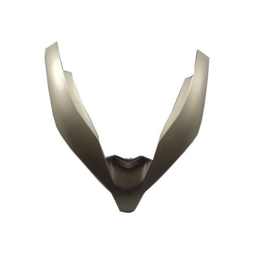 Foto Produk Garnish FR Gold PCX 150 K97 64305K97T00ZW dari Honda Cengkareng