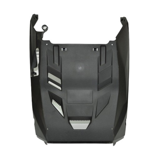 Foto Produk Cover Under New BeAT eSP 64340K81N00ZA dari Honda Cengkareng