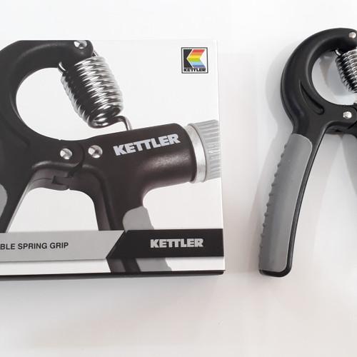 Foto Produk Handgrip Kettler Adjustable dari Warung Olahraga