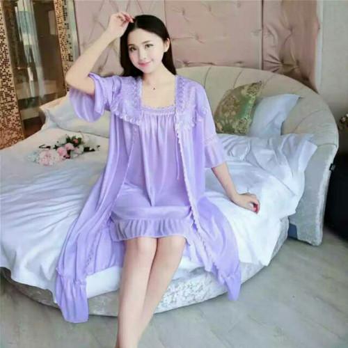 Foto Produk Baju tidur seserahan kado pengantin dari TOKO YAHYA