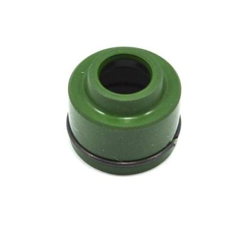Foto Produk Seal Valve Stem – CS1 (12209KGH902) dari Honda Cengkareng
