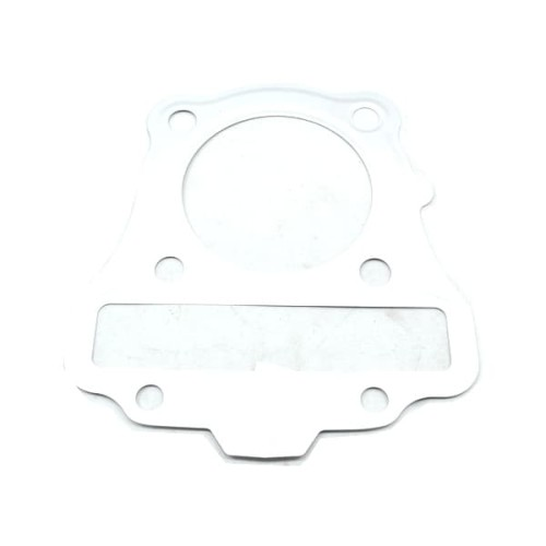 Foto Produk Gasket Cylinder Head – Blade Karbu (12251KWB601) dari Honda Cengkareng