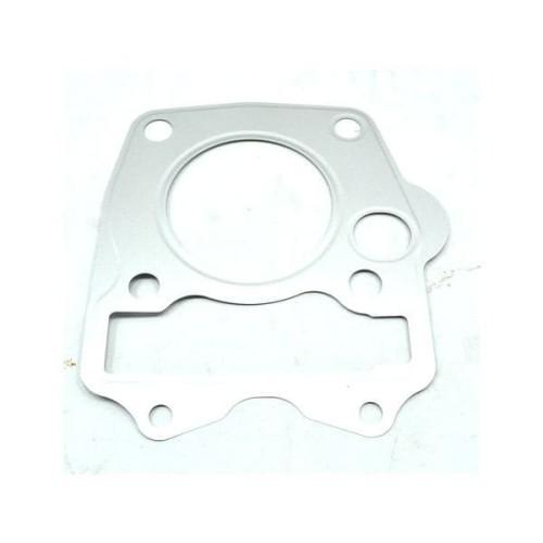 Foto Produk Gasket Cylinder Head – Kharisma & Supra X 125 (12251KPH901) dari Honda Cengkareng
