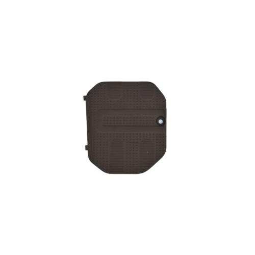 Foto Produk Lid Battery CA BR Scoopy eSP K93 64460K93N00ZB dari Honda Cengkareng