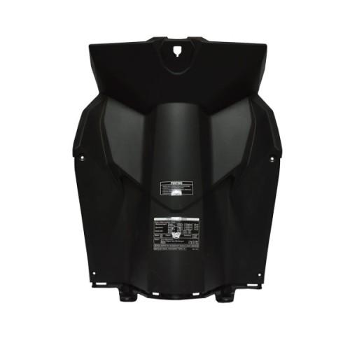 Foto Produk Cover Inner Lower – New BeAT eSP 81141K81N00ZA dari Honda Cengkareng