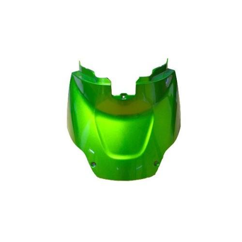 Foto Produk Cover Center Hijau Scoopy eSP K93 80151K93N00ZN dari Honda Cengkareng