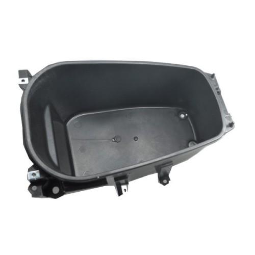 Foto Produk Box Luggage Set BeAT FI 8125AK25900 dari Honda Cengkareng
