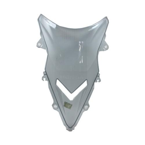 Foto Produk Windscreen - New CBR 150R K45G 67111K45N40 dari Honda Cengkareng