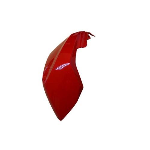 Foto Produk Cover L Tank (Merah) – CBR 250RR 83175K64N00WRD dari Honda Cengkareng