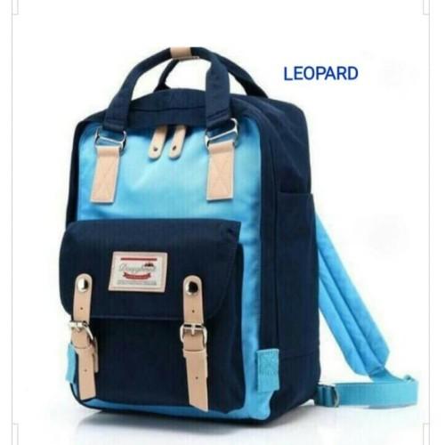 Foto Produk Tas Ransel Wanita Tas Backpack Korea dari KebunKoe