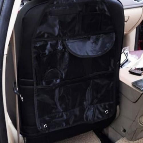 Foto Produk Tas gantung kursi belakang jok mobil besar interior organizer HMB017 dari elvia