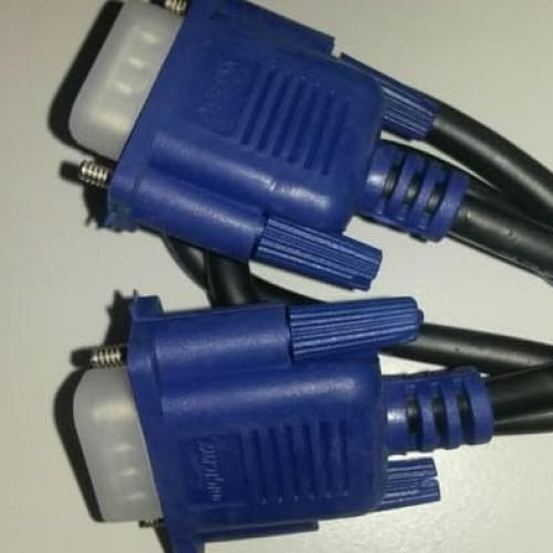 Foto Produk Kabel VGA Standard 1.5 m dari Jo&Is Online