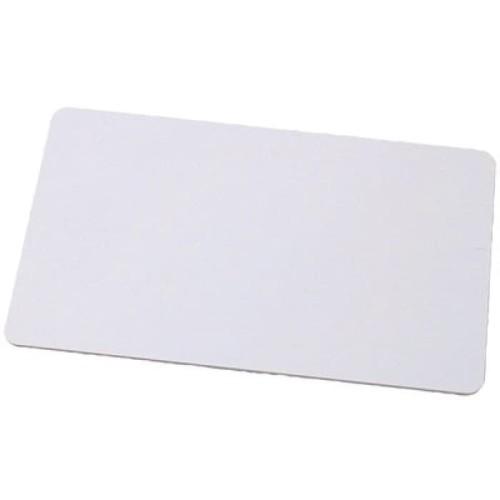 Foto Produk RFID Card Dual Frequency Dual Chip T5577 S50 writeable 125Khz 13.56Mhz dari lapakdiskon