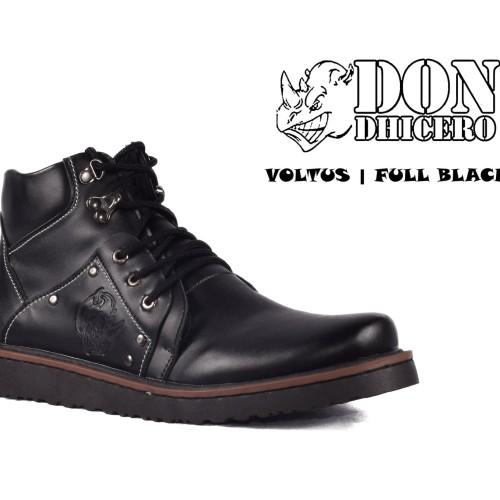 Foto Produk Sepatu Dondhicero Voltus dari dolshop12