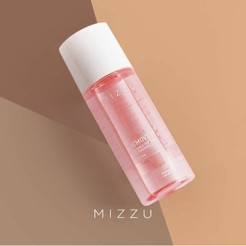 Foto Produk Mizzu Remove It dari Miracle Garage