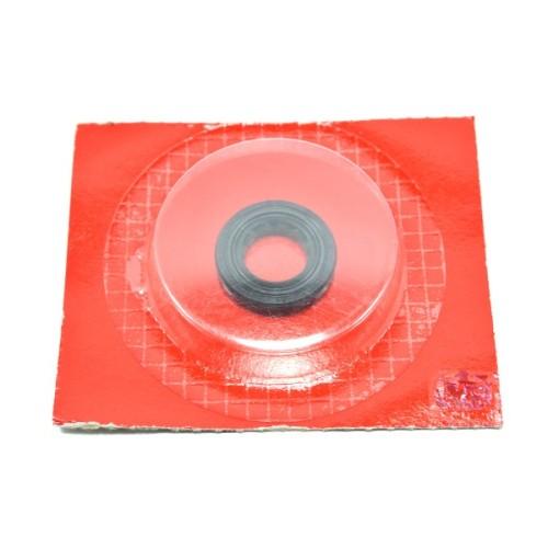 Foto Produk Oil Seal 13 8 X 24 X 5 Blade Karbu 91202KRS971 dari Honda Cengkareng