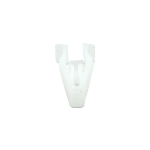 Foto Produk Clip Snap Fit P0 90666SDAA01 dari Honda Cengkareng
