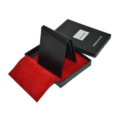 Foto Produk Leather Wallet (Dompet Kulit) AHDP0001001 dari Honda Cengkareng