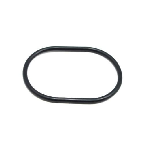 Foto Produk O Ring Tapp Adj Kharisma Supra X 125 Supra X 125 FI 91372KPH900 dari Honda Cengkareng