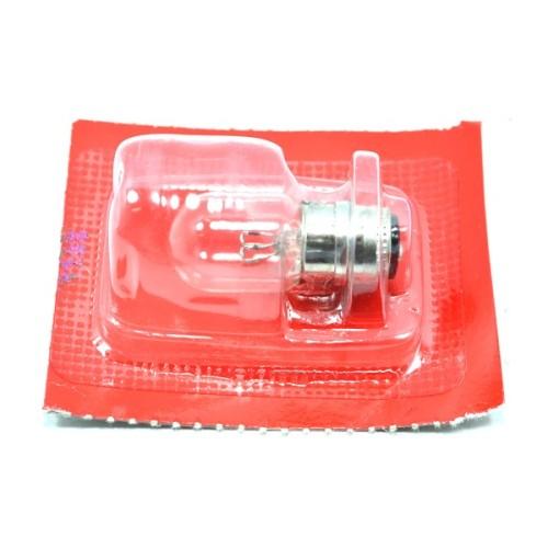 Foto Produk Bohlam Depan Bulb Headlight 12V 25 25W Legenda Vario 110 Karbu dari Honda Cengkareng