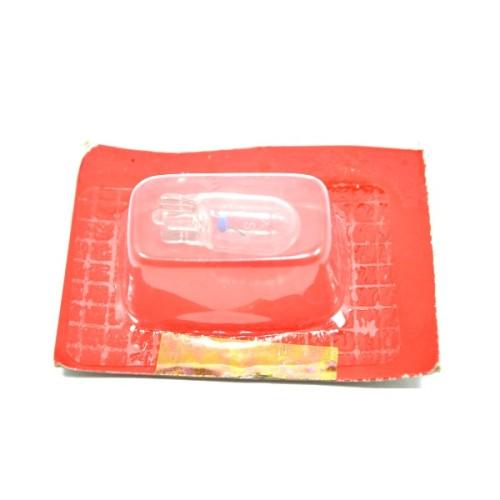 Foto Produk Bohlam Lampu Sein Bulb W Base Win 34902GA7008 dari Honda Cengkareng