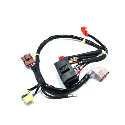 Foto Produk Sub Harness Batt - Scoopy eSP (K93 New) dari Honda Cengkareng