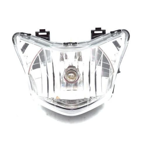 Foto Produk Headlight Assy Revo FI 33100K03N31 dari Honda Cengkareng
