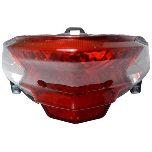 Foto Produk Lampu Belakang (Light Assy RR) – BeAT Sporty eSP dari Honda Cengkareng