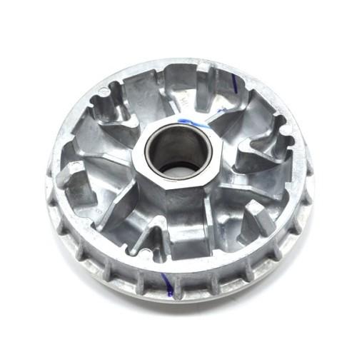 Foto Produk Face Comp Movable Drive Rumah Roler Vario 125 eSP 22110K35V00 dari Honda Cengkareng