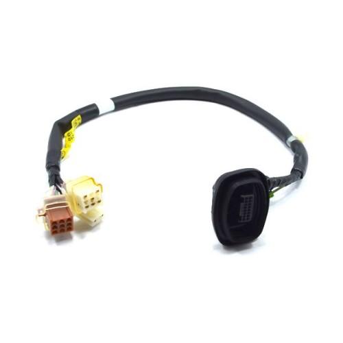 Foto Produk Sub Harness Speedometer - Scoopy eSP (K93 New) dari Honda Cengkareng