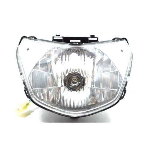 Foto Produk Light Assy Head Lampu Depan Spacy 33100KZLA01 dari Honda Cengkareng