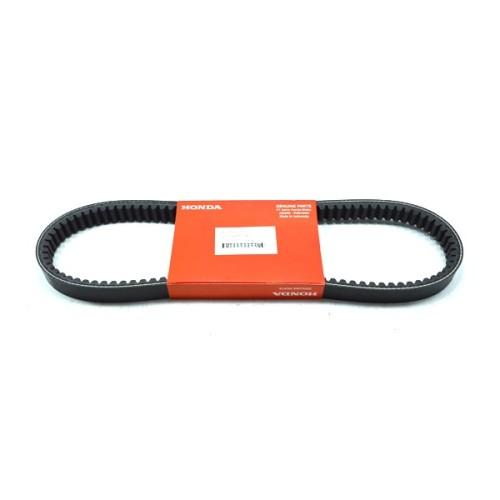 Foto Produk Van Belt (Belt Drive) Vario 110 Karbu KVB dari Honda Cengkareng