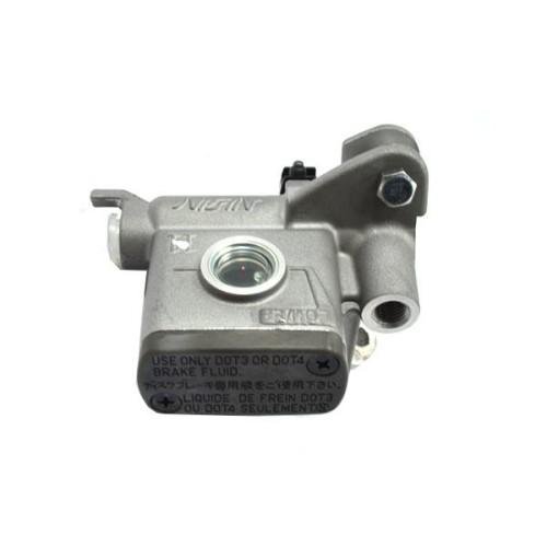 Foto Produk Cylinder Sub Assy FR Brake Supra GTR 150 45510K03M01 dari Honda Cengkareng
