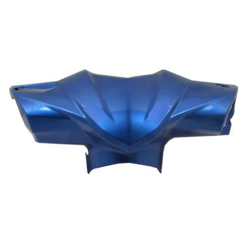 Foto Produk Cover Handle FR Biru BeAT POP eSP 53205K61900ZD dari Honda Cengkareng