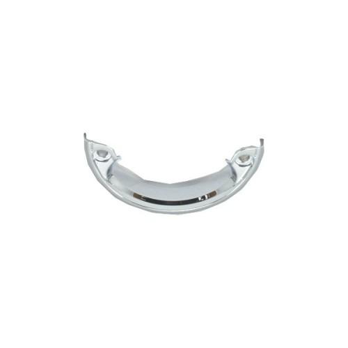Foto Produk Cover Handle FR PCX 150 K97 53205K97T00 dari Honda Cengkareng