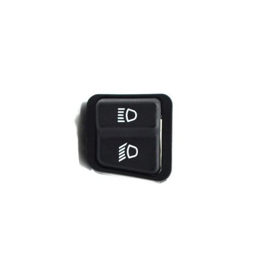 Foto Produk Switch Unit Dimmer Sakelar Jauh Dekat Kharisma & Supra X 125 dari Honda Cengkareng