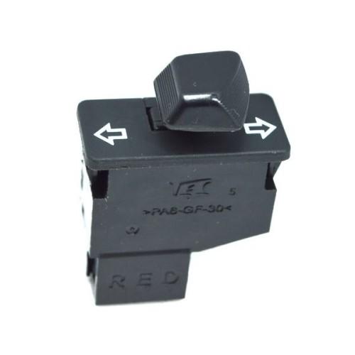 Foto Produk Switch Unit Winker Sakelar Sein Spacy Revo 110 35200KWWA01 dari Honda Cengkareng