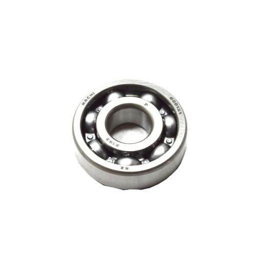 Foto Produk Bearing Laher Radial Ball 6201 91006KZR602 dari Honda Cengkareng