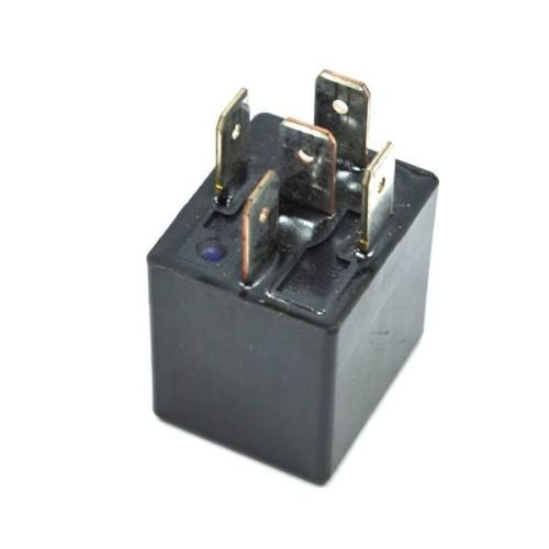 Foto Produk Relay Comp Power PCX Vario 150 eSP & Vario 125 FI dari Honda Cengkareng