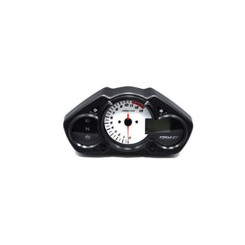Foto Produk Meter Assy Combination CB150R StreetFire Old 37100K15902 dari Honda Cengkareng